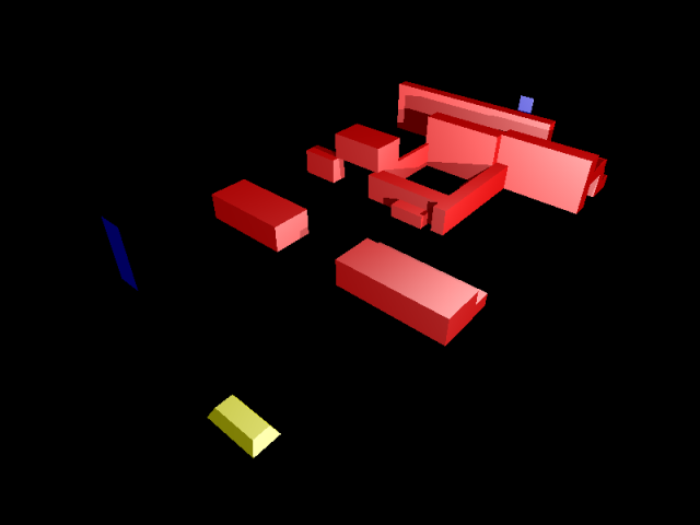 THEBES-B rendering 1